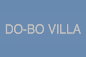 DO-BO VILLA