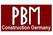 PBM Construction Germany